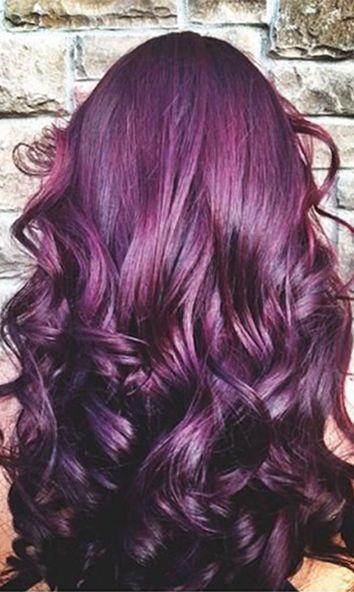 les 20 plus belles couleurs de cheveux astuces de filles page 8. Black Bedroom Furniture Sets. Home Design Ideas