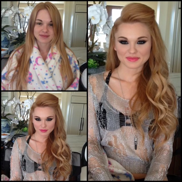 Femmes transformations maquillage (17)