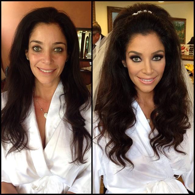 Femmes transformations maquillage (18)