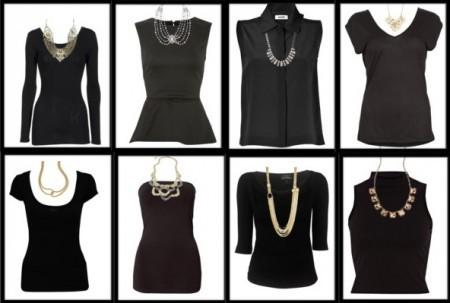 astuces-mode-que-toutes-les-femmes-devraient-connaitre-associer-accessoire-et-tenue