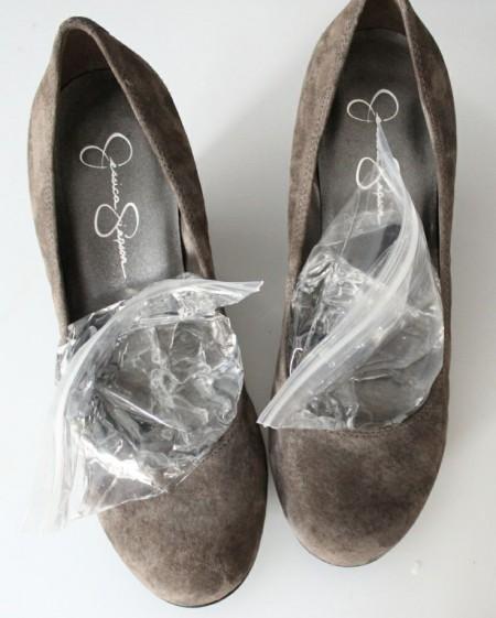 astuces-mode-que-toutes-les-femmes-devraient-connaitre-chaussures-serrees