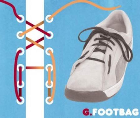 astuces-mode-que-toutes-les-femmes-devraient-connaitre-mal-au-pieds-footbag