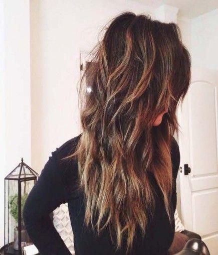 Top 26 Ombrés hair à copier | Astuces de filles | Page 6 FJ16