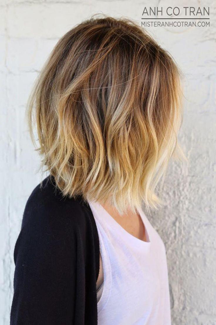 Extrem 26 Ombrés hair à copier | Astuces de filles | Page 7 IE25