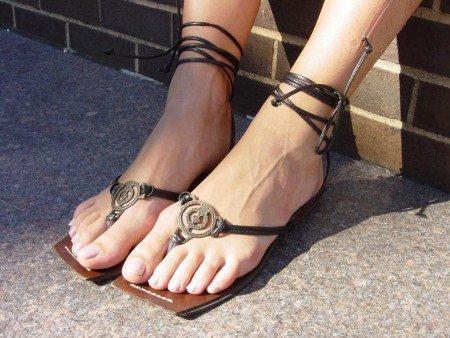 vos-pieds-en-disent-long-personnalite-3