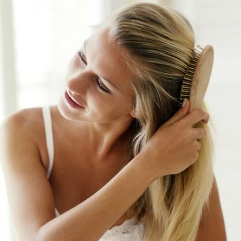 40 conseils pour avoir des cheveux resplendissants astuces de filles. Black Bedroom Furniture Sets. Home Design Ideas