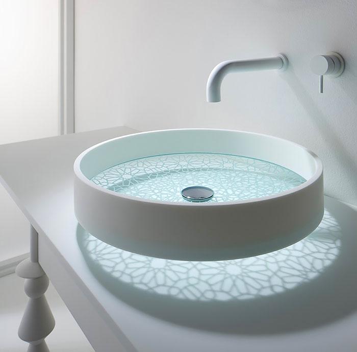 9 int rieurs de salle de bain hors du commun astuces de