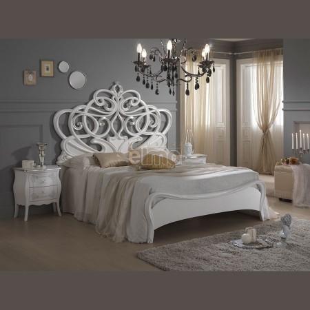 8 super lits de princesses a voir absolument astuces de filles page 2. Black Bedroom Furniture Sets. Home Design Ideas