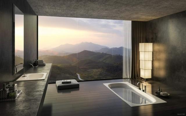 salle-de-bain-luxe-design-panorama